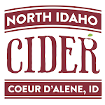 North Idaho Cider Cranapple Cider