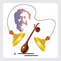 Aniruddha Bhajan Music icon