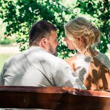 Wedding photographer Mariya Kovalchuk (MashaKovalchuk). Photo of 02.11.2017