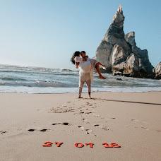 Wedding photographer Luccas Pereira (luccaspereira). Photo of 24.05.2018