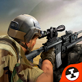 American Sniper Assassin 1.1 icon