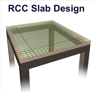 RCC Slab Design Android Apps on Google Play