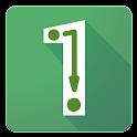 Write 1,2,3 (Free) icon