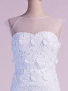 robe-de-soiree-candice-robe-mariage-civil-robe-cocktail-courte-tout-en-dentelle