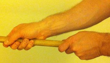 Wrist structure Bad.JPG