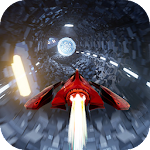 Speed Rider Tunnel Racing 3D 1.0