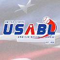 USABL icon