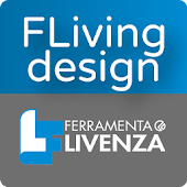 FLiving Design
