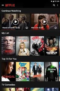Netflix v3.4.1