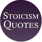 Daily Stoicism