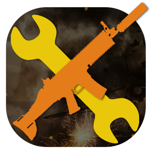 PUB GFX Tool Plus for PUBG - NOBAN 60FPS 2 0 7 + (AdFree) APK
