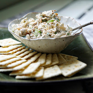10 best smoked fish dip cream cheese recipes for Smoked fish dip recipe