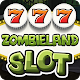 Zombieland Free Casino Slot (game)