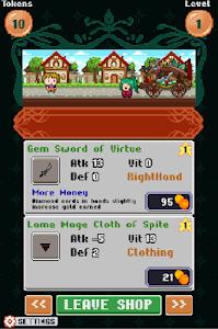 Pixel Poker Battle v6.5