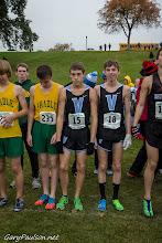 Photo: Alternates Race Eastern Washington Regional Cross Country Championship  Prints: http://photos.garypaulson.net/p483265728/e492a89f4