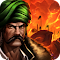 Battles of Ottoman Empire file APK for Gaming PC/PS3/PS4 Smart TV