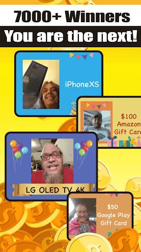 Gift Basketball - Play Basketball, Win Free Gifts screenshot 3