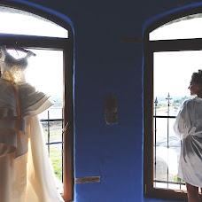 Wedding photographer Irakli Lafachi (lapachi). Photo of 29.08.2016