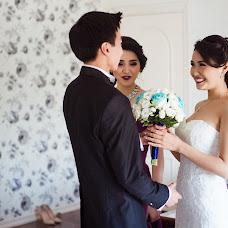 Wedding photographer Ruslan Desakulov (desakulov). Photo of 23.09.2015