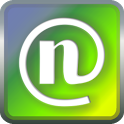 net-TV mobile icon