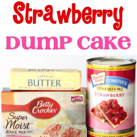 Betty Crocker Cake Mix No Eggs