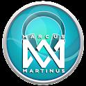 Marcus & Martinus música icon