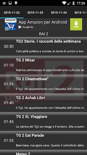 IPTV Extreme 89.0 screenshots 14