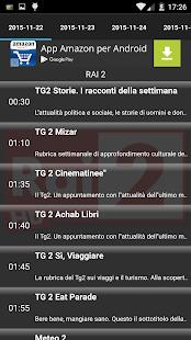 App IPTV Extreme APK for Windows Phone