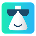 Chemik - Cool Chemistry Tool icon