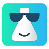Chemik - Learning Chemistry, solving your homework