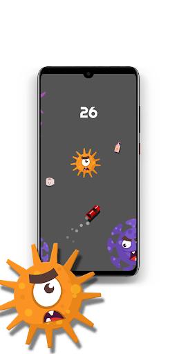 Z Drift 2 1.2 screenshots 5