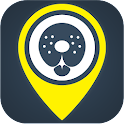 DogsterMx icon