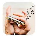 Harmonica Lessons icon