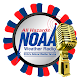 NOAA Weather Radio Download for PC Windows 10/8/7