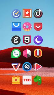 Fluent Icon Pack 4