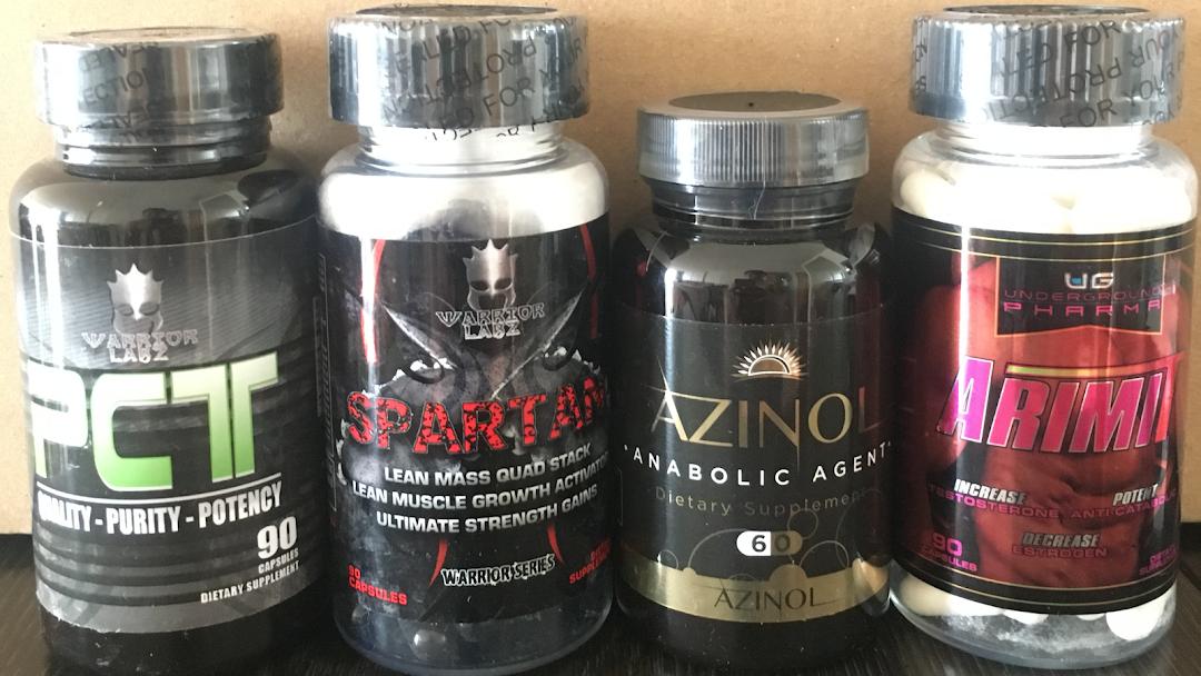 Hawaii Bodybuilding Nutrition Supplements Vitamin Supplements Shop In Honolulu