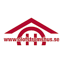Olofströmshus icon