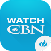Watch CBN for Android TV