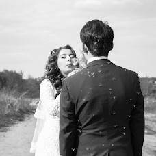 Wedding photographer Yana Shkityr (JaneS). Photo of 14.06.2016