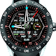 Pars Watch Face For WatchMaker Users for PC-Windows 7,8,10 and Mac