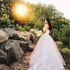 Wedding photographer Aleksandr Talancev (alekt). Photo of 19.06.2018