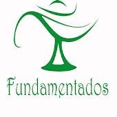 Fundamentados