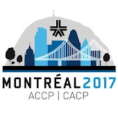 CACP/ACCP 2017 Conference
