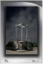 Foto: Duschen an der Ruhr