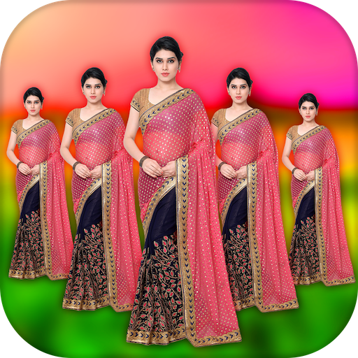 Crazy Mirror Magic Effect file APK for Gaming PC/PS3/PS4 Smart TV