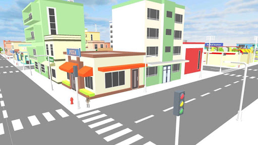 Airi's House and City  {cheat|hack|gameplay|apk mod|resources generator} 4