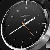 Yalantis WatchFace