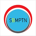 SBMPTN 2016 icon