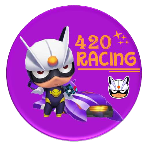 Guide ctr crash team racing game (apk) free download for android.