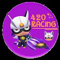 420 Racing : CTR
